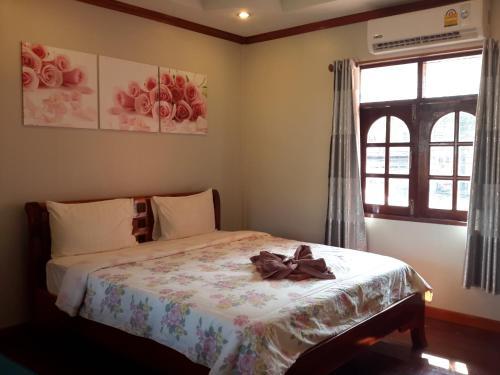 Barbados Terrace Koh Samet  Thailand