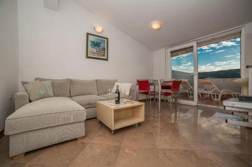 Villa Albatros room photos