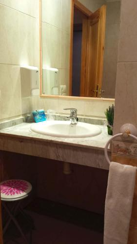 Photo - Hostal Valdepeñas by Bossh Hotels