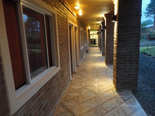 Фото отеля NaMaRa