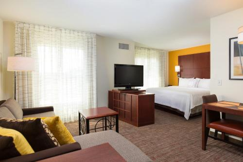 Photo - Residence Inn Dayton North