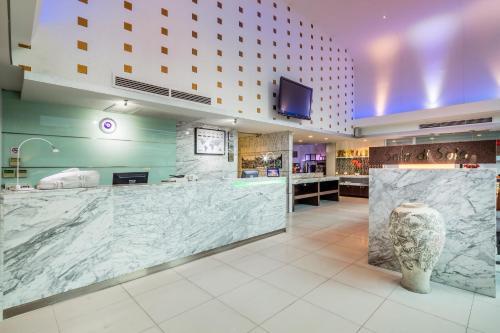 Hotel Solo, Sukhumvit 2, Bangkok photo 70