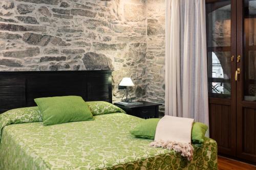 Foto - Hotel Rua Villar