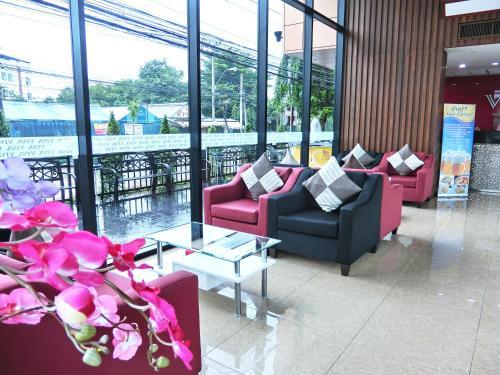 Viva Residence photo 52
