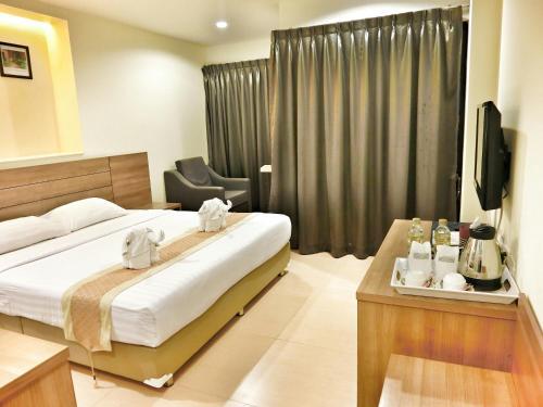 Viva Residence photo 59