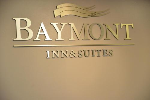 Baymont By Wyndham Kasson Rochester Area - Kasson, MN 55944