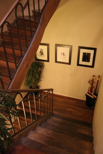 George Sand photo 7