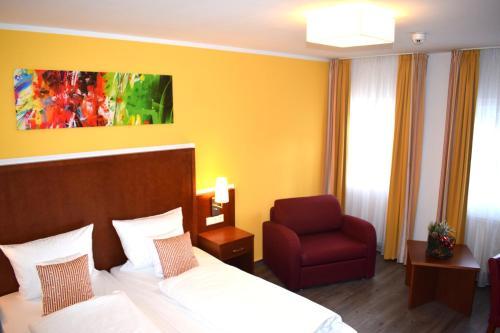Hotel Weichandhof by Lehmann Hotels photo 11
