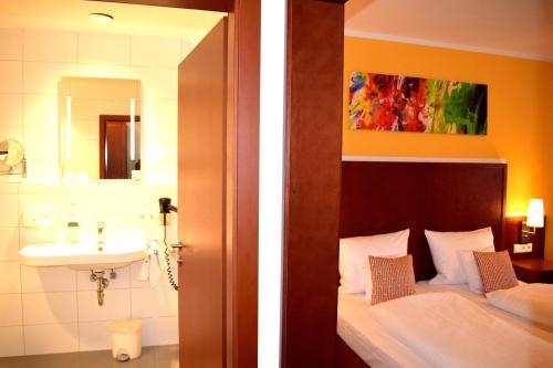 Hotel Weichandhof by Lehmann Hotels photo 12