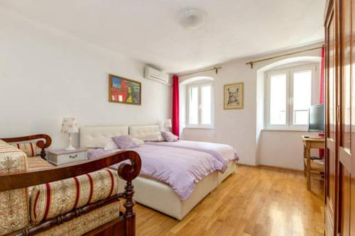 Apartamentos Best Of Split Apartments