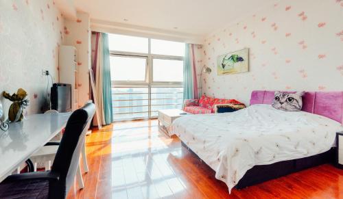 Tingyue Apartment photo 15