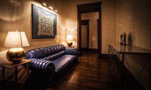 Callas House photo 3