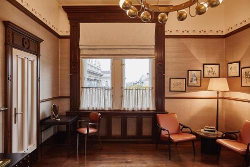 Callas House photo 4