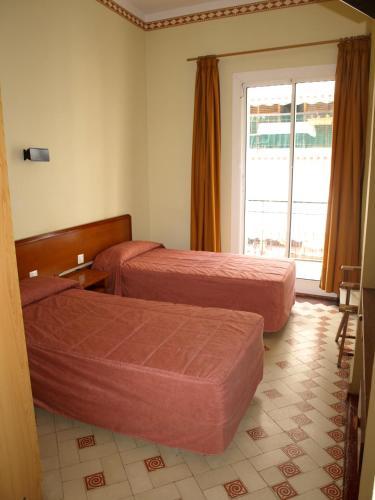 Hotel Madison Bahia photo 3