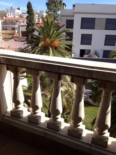 Hotel Madison Bahia photo 5