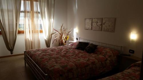 . Casa Vacanze Gigì