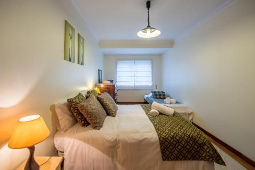 TPC Florian Apartment, 4250-000 Porto