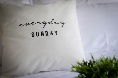 Everyday Sunday Social Hostel photo 8