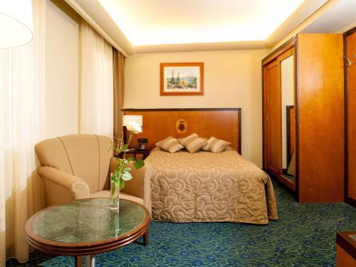 Foto - Hotel More