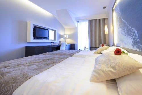 Photo - Hotel Lapad