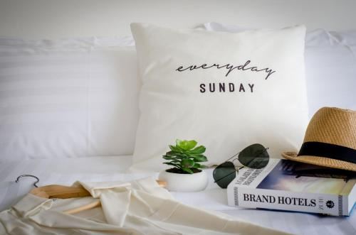 Everyday Sunday Social Hostel photo 12