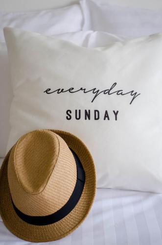 Everyday Sunday Social Hostel photo 15
