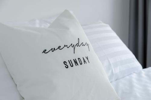 Everyday Sunday Social Hostel photo 18