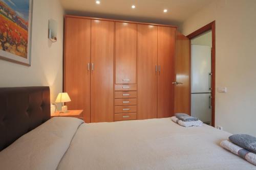 ApartEasy-Sant Antoni Family Apt photo 14