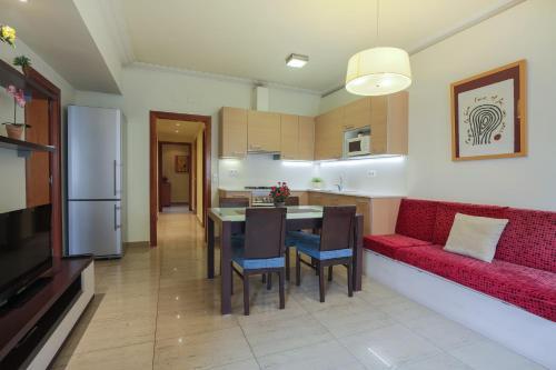 ApartEasy-Sant Antoni Family Apt photo 24