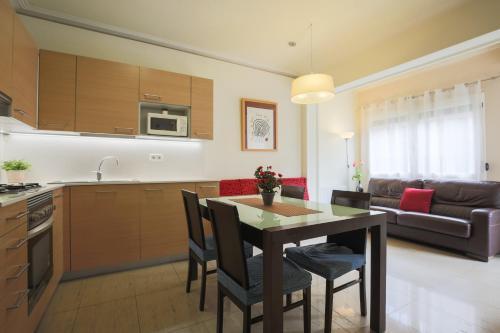 ApartEasy-Sant Antoni Family Apt photo 25