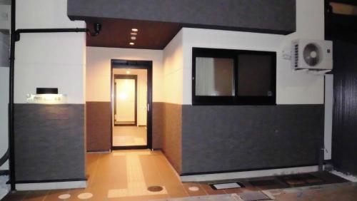 HotelKyoto House Toji