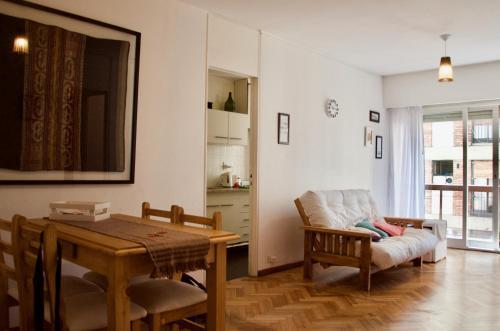 Hotel Marcelo T