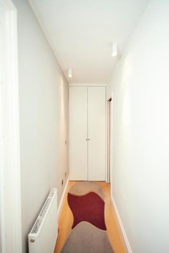 Picture of ItalianFlat - Chelsea