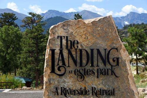 The Landing at Estes Park - Accommodation