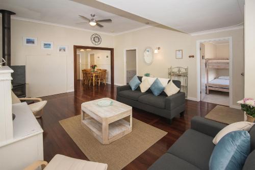 Hotels Busselton Australia - Hotels in Busselton - Hotels