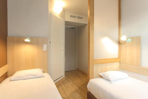 Hotel Reseda photo 19