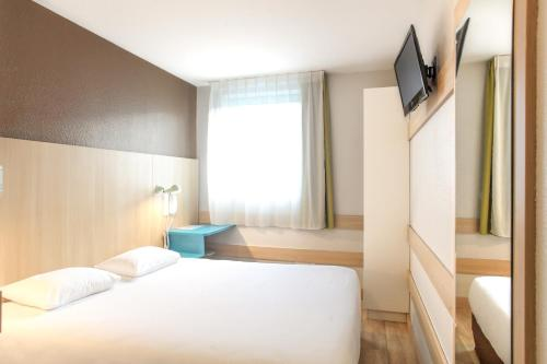 Hotel Reseda photo 21