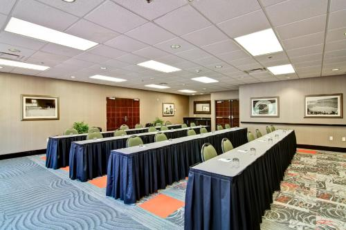 Homewood Suites By Hilton Cincinnati Airport South-Florence