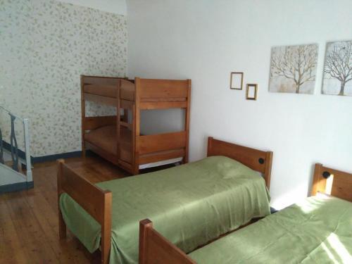 Hostel Raymundo, 7000-661 Évora