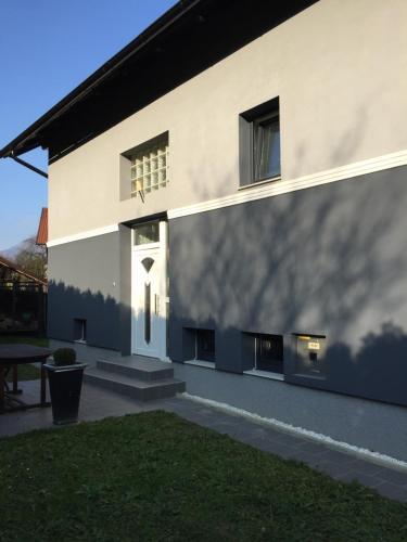 Apartment Natalija Rogaska Slatina Price Address Reviews