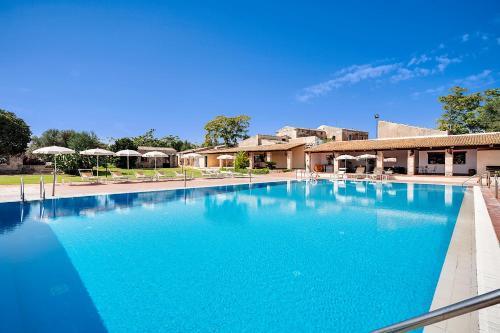 Hotel Villa Giulia rom bilder
