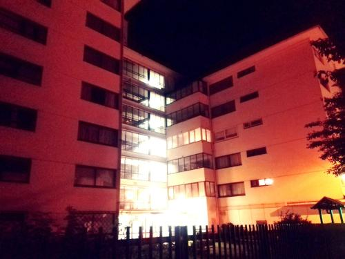 . Ankar Apartamento Plaza