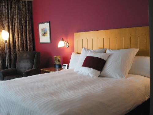 Brookstreet Hotel - Ottawa West - Kanata - Ottawa