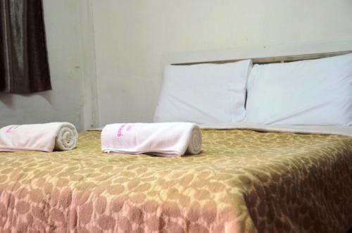 Khun Noy Apartment photo 32