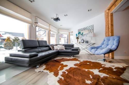 . Apartament Tatry One