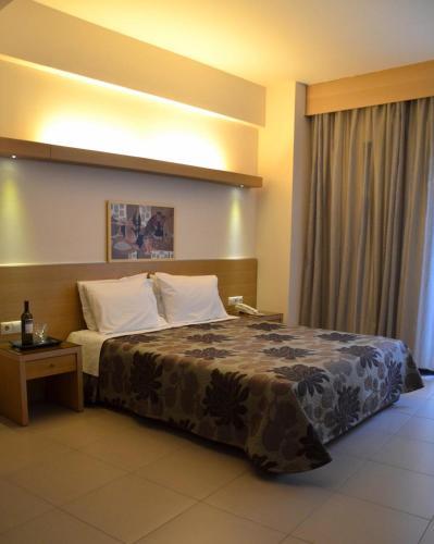 . Kyridis Hotel