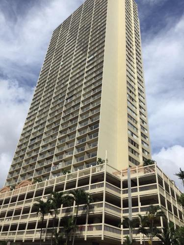 Island Colony - Honolulu, HI 96815