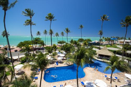Foto de Maceió Atlantic Suites