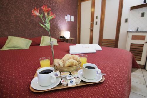 Hotel Hotel Xumec Mendoza