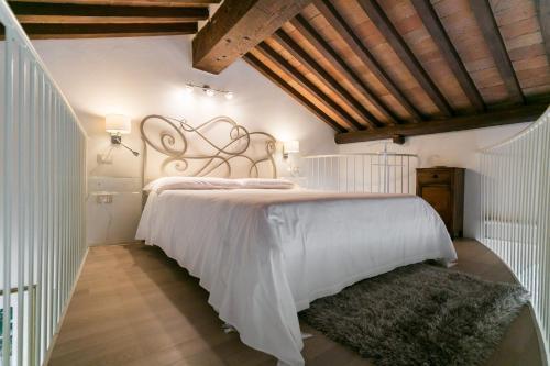 HotelRelais Pacinotti Apartments and Suites